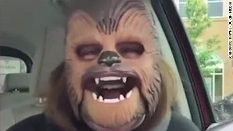 160523091308-chewbacca-mask-lady-viral-video-newday-00003415-large-169