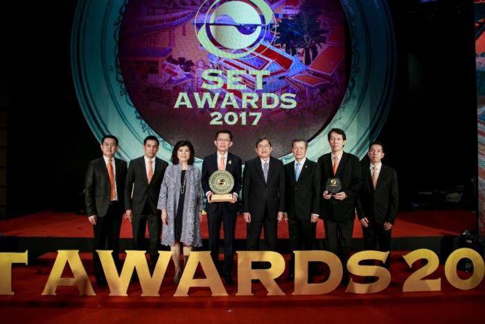 5 บลจ.SET Awards 2017_1