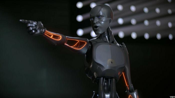 ธุรกิจที่อยู่รอดในอนาคต ต้องไม่เอา AI มาแย่งงานคน! เพราะอะไร?