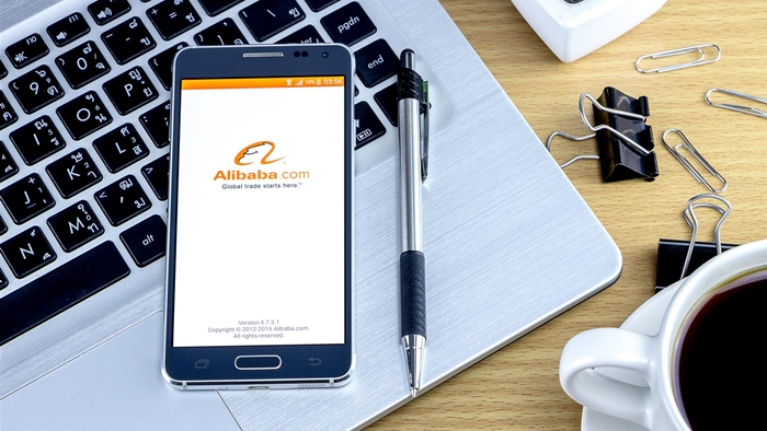 Alibaba A.I. Labs จับมือ MediaTek ดัน IoT มุ่งสู่โลกแห่งการเชื่อมต่อ