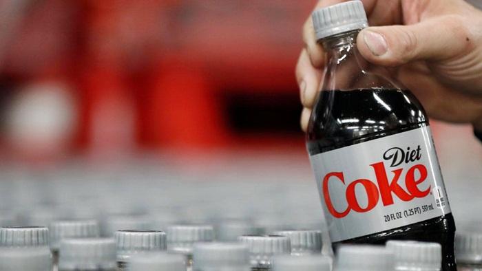 Coke-02