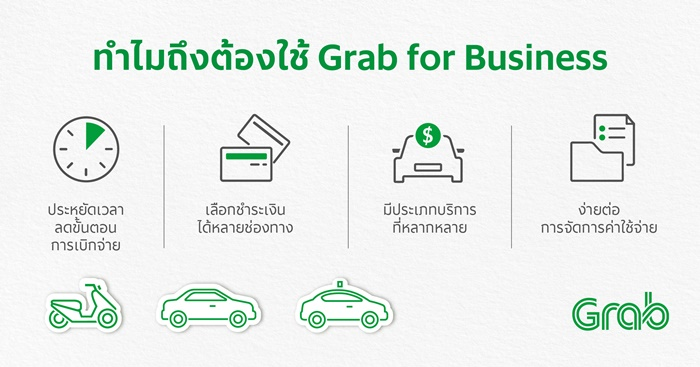 Grab for Business - online magazine-02
