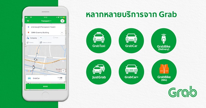 Grab for Business - online magazine-03