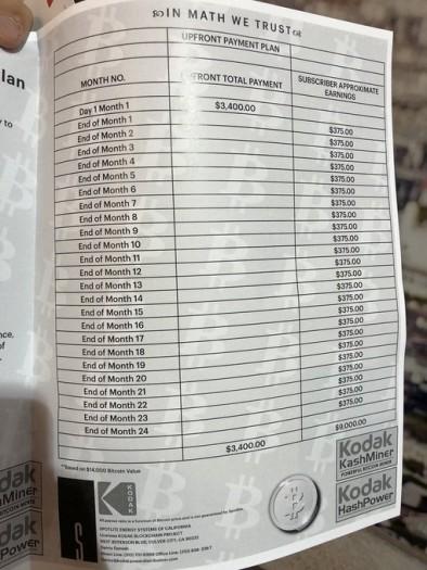Kodak-kashminer-payment-plan