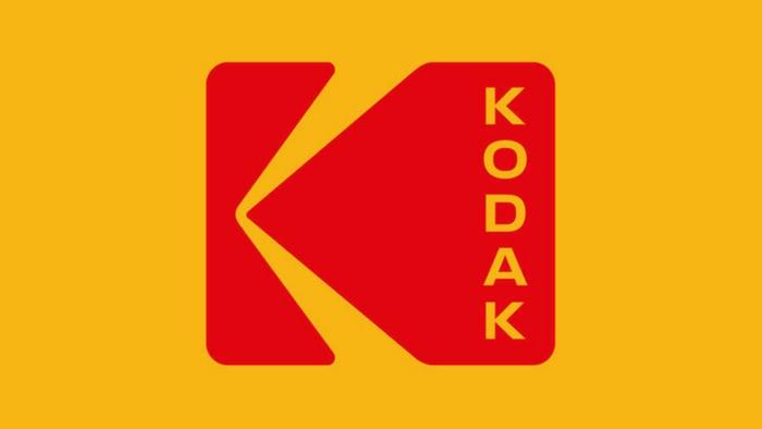 อดีตที่เจ็บปวดของ Kodak และเป้าหมายแท้จริงของสกุลเงินดิจิทัล
