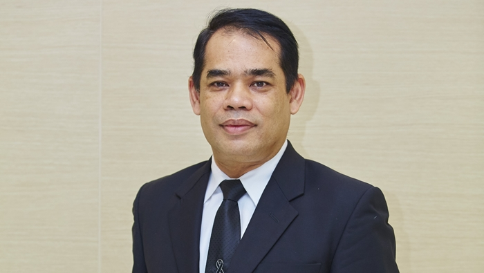 L.P.N. Development Group