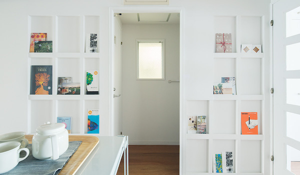 MUJI-Readily-Furnished-Homes-2