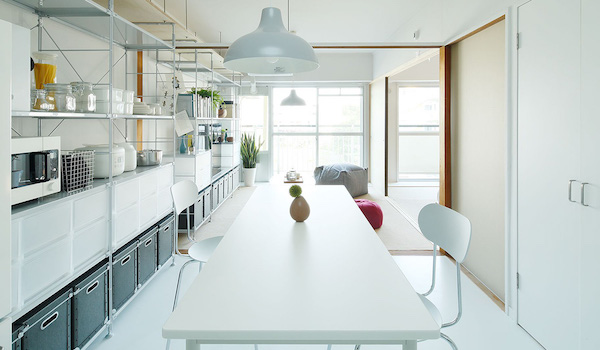 MUJI-Readily-Furnished-Homes-3