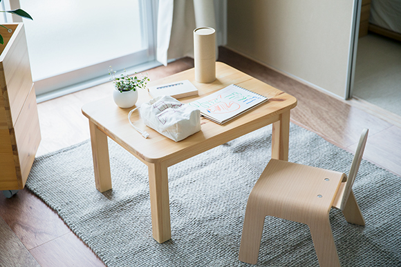MUJI-Readily-Furnished-Homes-4