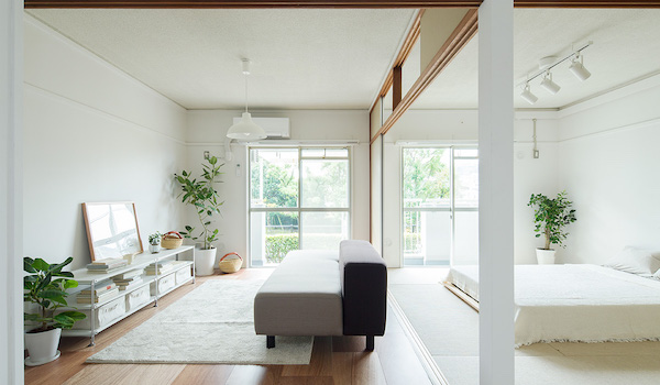 MUJI-Readily-Furnished-Homes-6