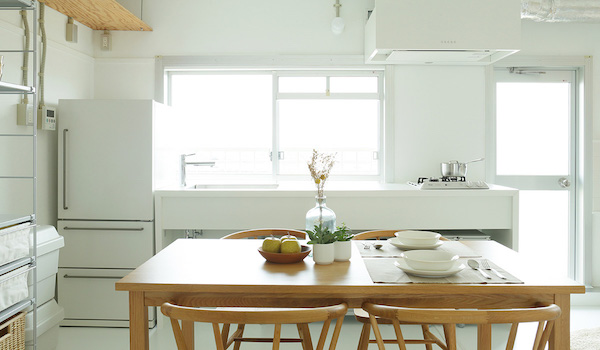 MUJI-Readily-Furnished-Homes-7