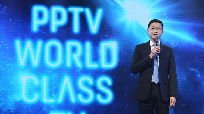 PPTV ยกเครื่องคอนเทนต์ใหม่ กอบกู้สถานการณ์ด้านรายได้ท่ามกลางวิกฤตอุตฯ ทีวีดิจิทัล