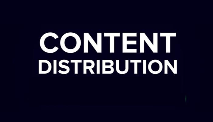 5 วิธีกระจาย Content ที่ควรคิดในปี 2018