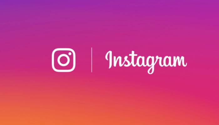 6 ทางที่จะใช้ Instagram ในการตลาดให้เทพ!