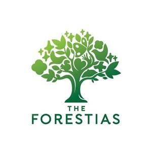 The_Forestias_7