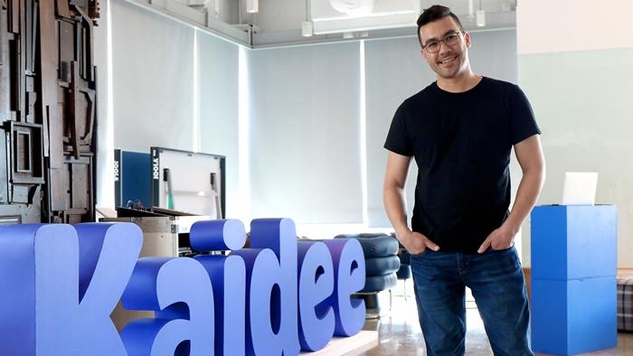 Kaidee เผย 4 แกนหลักในการก้าวสู่การเป็นมาร์เก็ตเพลสเพื่อคนไทยเต็มรูปแบบ