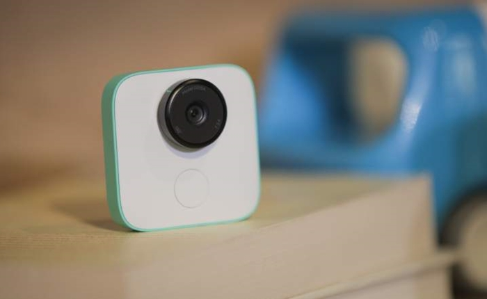 google clips1