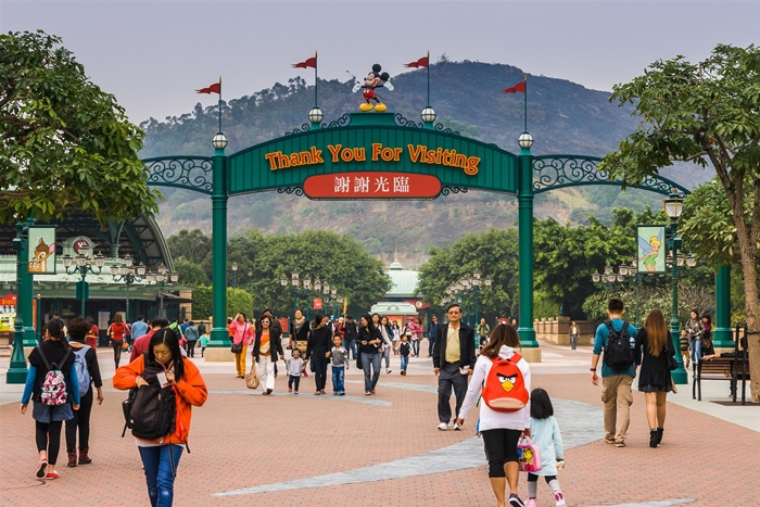 hk-disneyland4