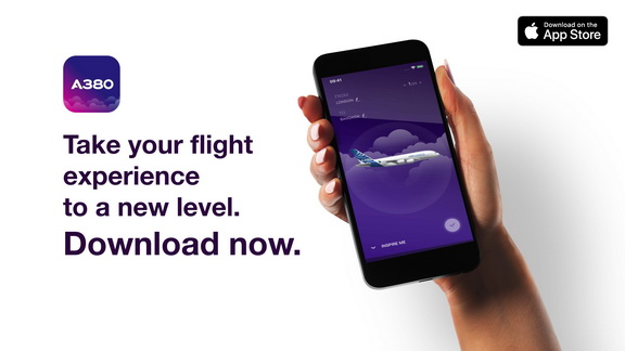iFlyA380-app-launch1-