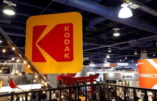 kodak-cryptocurrency-stock-soars