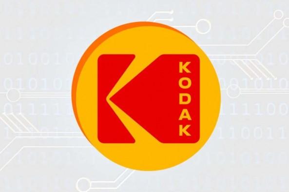 kodak-kodakone-kodakcoin-criptocurrency