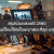 สรุปรวมตลอดปี 2560 แบรนด์ไหนใช้งบโฆษณาเยอะที่สุด มาดูกัน