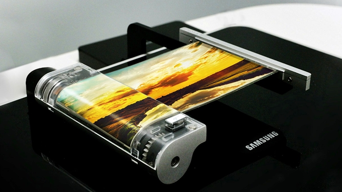 samsung-foldable-screen-2