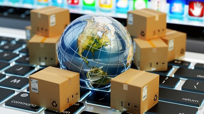 จับตาธุรกิจ Online Grocery อะไรคือปัจจัยที่กระตุ้นให้ผู้บริโภคตัดสินใจซื้อ