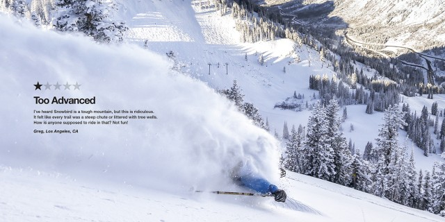 Snowbird_Ski_Utah_Ad_Fall2017.indd
