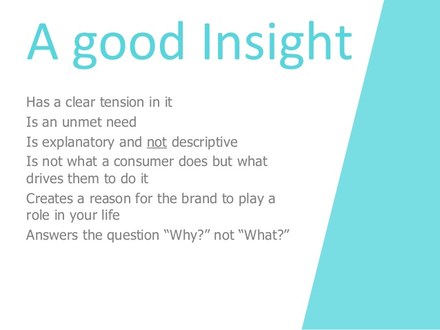 strategic-planning-the-importance-of-consumer-insights-17-638