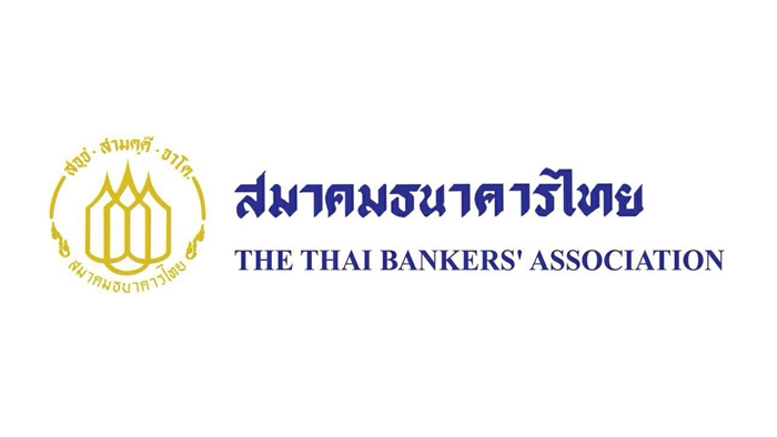 the thai bankers association1