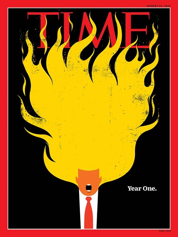 trump-year-one