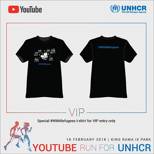 yt-UNHCR3