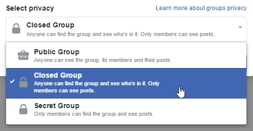 2016_group_privacy