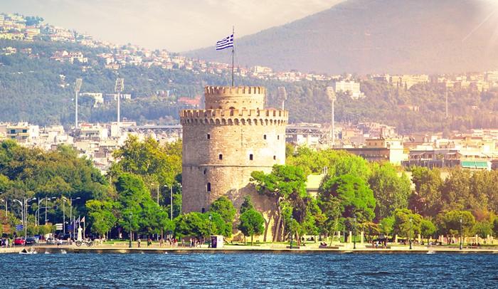 4.Thessaloniki
