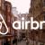 ไม่ใช่แค่บ้านอีกต่อไป Airbnb ขยายสู่โรงแรมหรูระดับไฮเอนด์