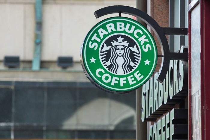 Alipay Starbucks-03