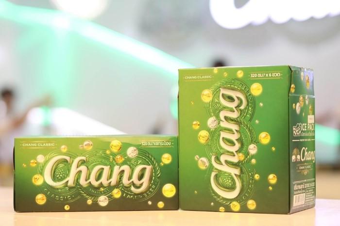 Chang_7
