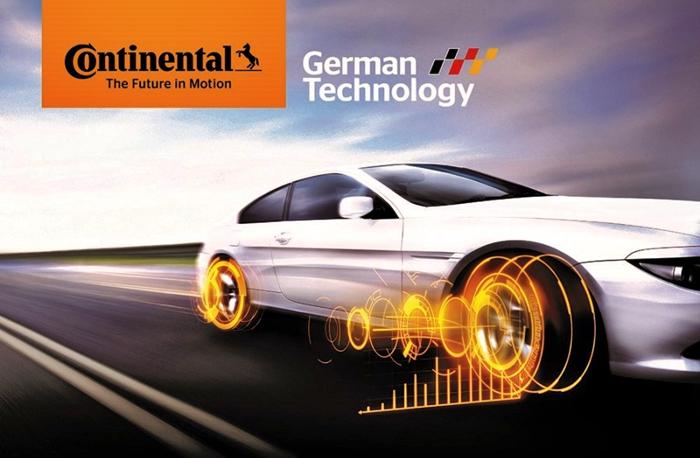 Continental-02