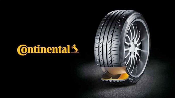 Continental-03