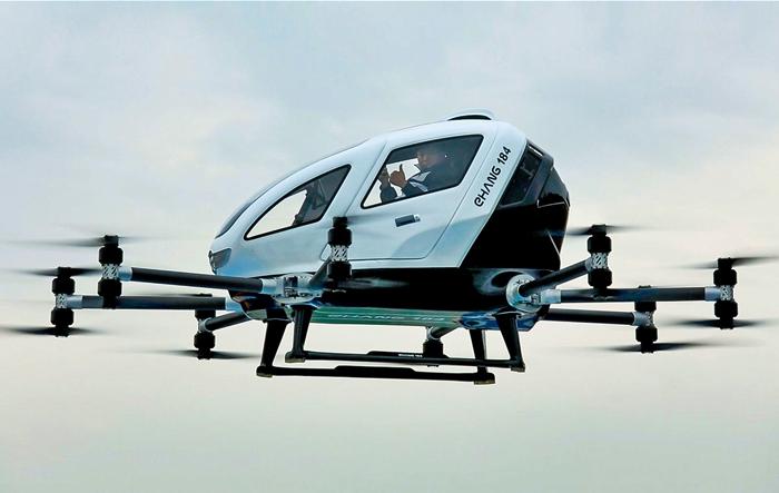 Drone-03