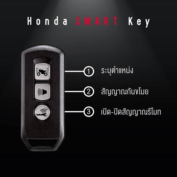 Honda_7