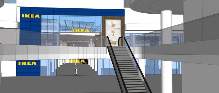 IKEA Bang Yai_04