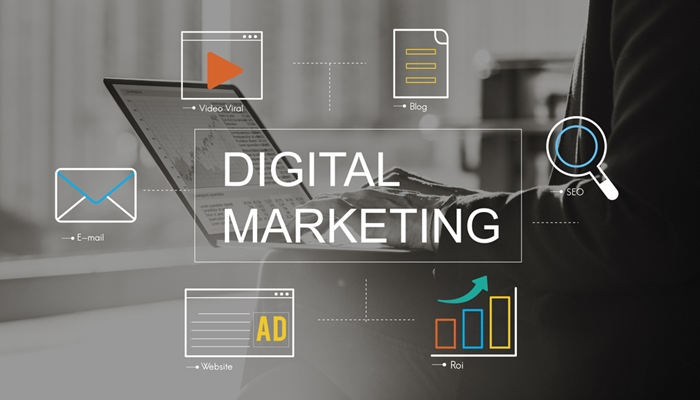 4 เรื่องตกกระป๋องใน Digital Marketing ในปี 2018
