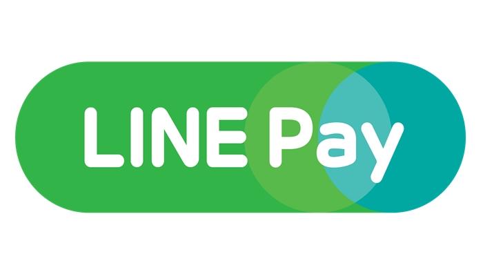 """ตอกย้ำความสำเร็จ LINE Pay ต่อยอดธุรกิจเปิดตัว """"LINE Financial Corporation"""" ตอบสนองสังคมไร้เงินสด"""