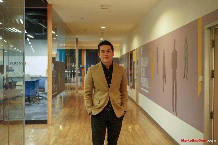 MBA_Stamford_11