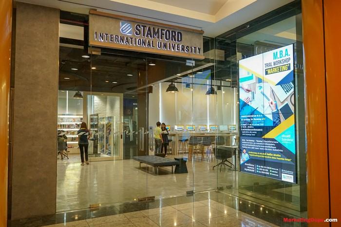MBA_Stamford_5