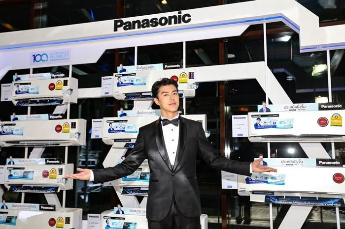 Panasonic_4