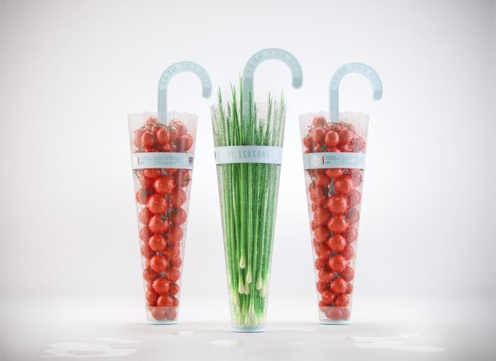 Rainy-Seasons-Herbs-vegetables-02