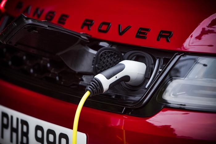 Rover-04